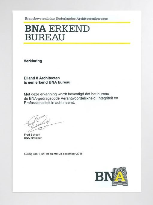 BNA_erkendbureau